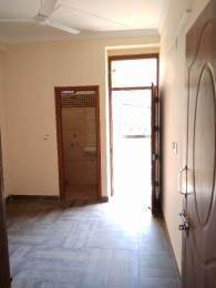 1050 sqft, 3 bhk Apartment in Lakshya Lakshya Residency DLF Ankur Vihar, Ghaziabad at Rs. 27.4500 Lacs