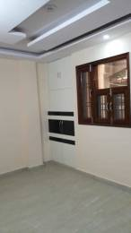 900 sqft, 3 bhk BuilderFloor in Builder Project Sector 4 Rohini, Delhi at Rs. 38.0000 Lacs