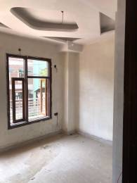 1000 sqft, 3 bhk BuilderFloor in Builder Project Rohini sector 24, Delhi at Rs. 1.3000 Cr