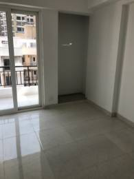 1620 sqft, 3 bhk Apartment in Wall Rock Aishwaryam Sector 16C Noida Extension, Greater Noida at Rs. 53.0000 Lacs