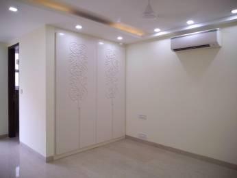 2000 sqft, 3 bhk BuilderFloor in Builder Project Saket, Delhi at Rs. 3.0000 Cr