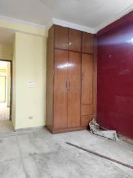 1300 sqft, 3 bhk BuilderFloor in Uppal Southend Sector 49, Gurgaon at Rs. 25000