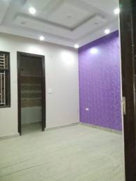 550 sqft, 2 bhk Apartment in Builder Project Uttam Nagar, Delhi at Rs. 10000