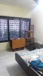 1000 sqft, 2 bhk Apartment in Builder Project Mulund East, Mumbai at Rs. 1.5000 Cr
