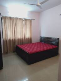 1456 sqft, 2 bhk Apartment in Godrej properties Limited Carmel S G Highway, Ahmedabad at Rs. 25000