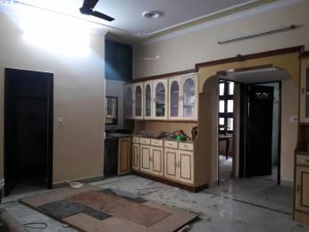 1650 sqft, 3 bhk BuilderFloor in Durva Shree Arihant Apartments Sector 54, Gurgaon at Rs. 35000