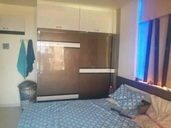 1080 sqft, 2 bhk Apartment in Ostwal Height 5 Mira Road East, Mumbai at Rs. 75.0000 Lacs