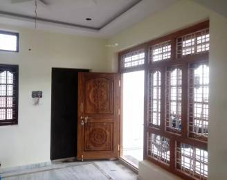 1100 sqft, 2 bhk IndependentHouse in Builder Project muthangi, Hyderabad at Rs. 58.0000 Lacs