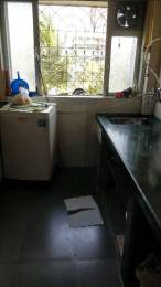 480 sqft, 1 rk Apartment in Builder Project Malad West, Mumbai at Rs. 60.0000 Lacs