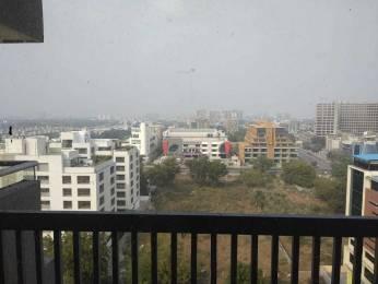 4822 sqft, 3 bhk Apartment in Shubham Skyz Shubham Skyz Bodakdev, Ahmedabad at Rs. 1.5000 Lacs
