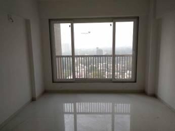 6480 sqft, 4 bhk Apartment in Shubham Skyz Shubham Skyz Bodakdev, Ahmedabad at Rs. 2.0000 Lacs