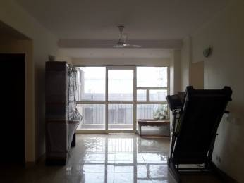 1100 sqft, 2 bhk Apartment in Reputed DDA Yamuna Apartment Vasant Kunj, Delhi at Rs. 1.4500 Cr