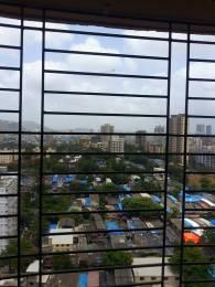 1350 sqft, 3 bhk Apartment in Sethia Link View Goregaon West, Mumbai at Rs. 1.8000 Cr