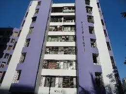 845 sqft, 1 bhk Apartment in Reputed Divya Stuti CHS Goregaon East, Mumbai at Rs. 1.2500 Cr