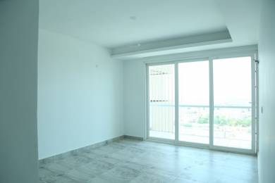3924 sqft, 4 bhk Apartment in Aliens Space Station 1 Gachibowli, Hyderabad at Rs. 3.0000 Cr