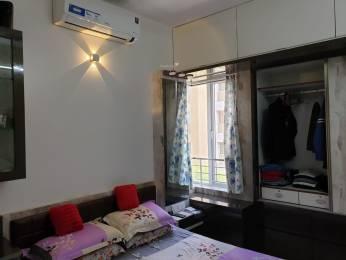 1400 sqft, 3 bhk Apartment in Builder Project Shivaji Nagar, Pune at Rs. 60000