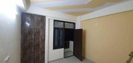 575 sqft, 1 bhk BuilderFloor in Builder Project Sector 44, Noida at Rs. 16.5600 Lacs
