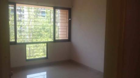 890 sqft, 1 bhk Apartment in Builder Project Nanded, Pune at Rs. 57.5000 Lacs