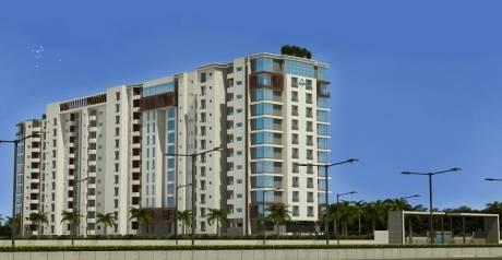 1445 sqft, 2 bhk Apartment in Agni Pelican Heights Pallavaram, Chennai at Rs. 79.4750 Lacs