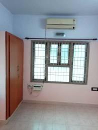 1010 sqft, 1 bhk Apartment in Builder Project Pallikaranai, Chennai at Rs. 52.0000 Lacs