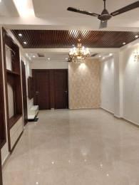 1600 sqft, 3 bhk BuilderFloor in Builder Project Niti Khand, Ghaziabad at Rs. 82.0000 Lacs