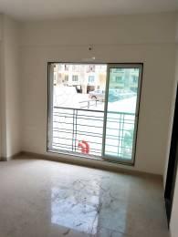 640 sqft, 1 bhk Apartment in Dheeraj Jade Residences Wagholi, Pune at Rs. 33.0000 Lacs