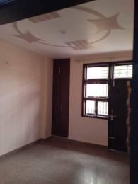 650 sqft, 2 bhk BuilderFloor in Builder Project Uttam Nagar, Delhi at Rs. 12000