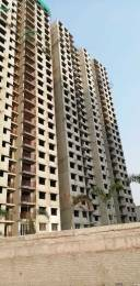 1485 sqft, 2 bhk Apartment in Ideal Aquaview Salt Lake City, Kolkata at Rs. 1.1000 Cr