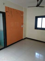 610 sqft, 1 bhk Apartment in Builder Project Seawoods, Mumbai at Rs. 75.0000 Lacs