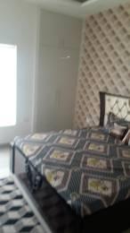 950 sqft, 2 bhk Apartment in Adore Samriddhi Sector 89, Faridabad at Rs. 23.3000 Lacs