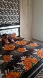 1050 sqft, 3 bhk Apartment in Adore Samriddhi Sector 89, Faridabad at Rs. 26.3000 Lacs