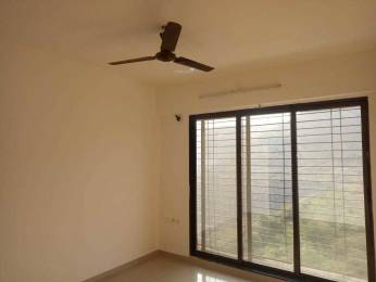 1200 sqft, 2 bhk Apartment in Planet Planet NX Kharghar, Mumbai at Rs. 15000