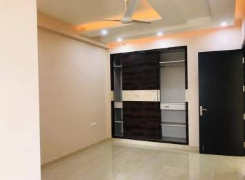 1350 sqft, 3 bhk Apartment in Vasu Fortune Residency Raj Nagar Extension, Ghaziabad at Rs. 9500