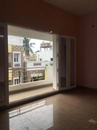 1350 sqft, 3 bhk Apartment in Builder Project Velachery, Chennai at Rs. 25000