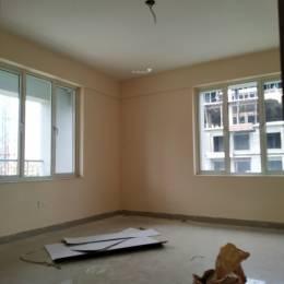 1750 sqft, 2 bhk Apartment in Shrachi Greenwood Sonata New Town, Kolkata at Rs. 20000