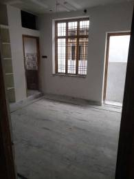 1400 sqft, 2 bhk IndependentHouse in Builder Project Chengicherla, Hyderabad at Rs. 75.0000 Lacs