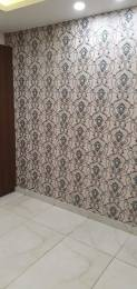 700 sqft, 2 bhk Apartment in Bhasin Luxury Homes Uttam Nagar, Delhi at Rs. 36.0000 Lacs