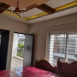 2160 sqft, 4 bhk Villa in Jones Cassia Villas Ottiyambakkam, Chennai at Rs. 20000