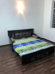 1935 sqft, 3 bhk Apartment in ABA Olive County Sector 5 Vasundhara, Ghaziabad at Rs. 30000