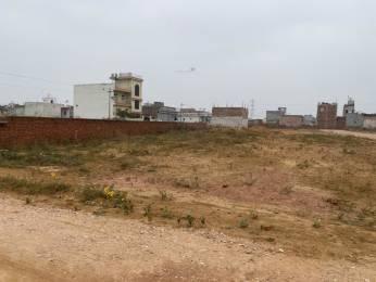 450 sqft, Plot in Builder Project Maruti Kunj, Gurgaon at Rs. 5.5000 Lacs