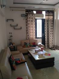 1150 sqft, 2 bhk BuilderFloor in Builder Project Sector 67, Gurgaon at Rs. 18000