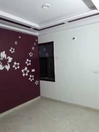 1600 sqft, 2 bhk Villa in Builder Project Crossings Republik, Ghaziabad at Rs. 46.4000 Lacs