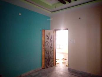 1100 sqft, 2 bhk IndependentHouse in Builder Project muthangi, Hyderabad at Rs. 56.0000 Lacs