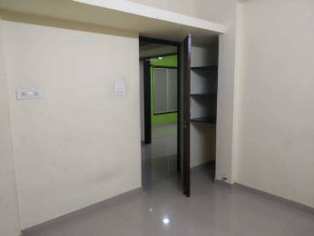 650 sqft, 1 bhk Apartment in Builder Project Old Sangvi, Pune at Rs. 15000
