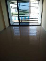 775 sqft, 2 bhk Apartment in Navkar Navkar City Naigaon East, Mumbai at Rs. 8000