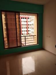 540 sqft, 1 bhk Apartment in MAAD Yashvant Pride Naigaon East, Mumbai at Rs. 24.0000 Lacs