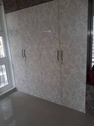 1630 sqft, 3 bhk Apartment in Builder Project Thalambur, Chennai at Rs. 20000