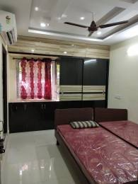 1250 sqft, 2 bhk Apartment in Builder Project Madhapur, Hyderabad at Rs. 25000