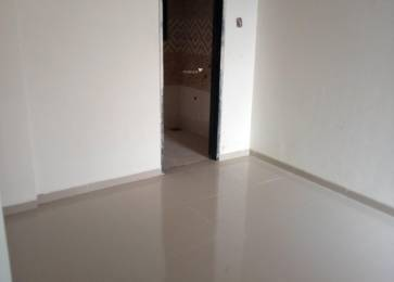 610 sqft, 1 bhk Apartment in Ritu Gardenia Naigaon East, Mumbai at Rs. 6000
