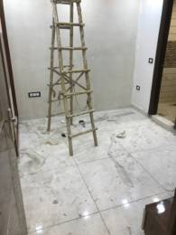 800 sqft, 1 bhk BuilderFloor in Builder Project Dwarka Mor, Delhi at Rs. 0
